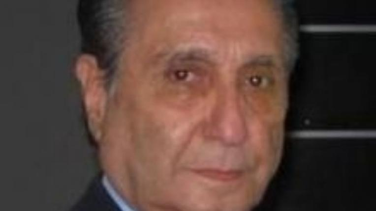 Former ambassador and former minister Marcelo Ostria has died
