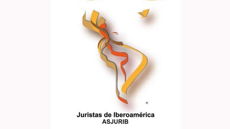 Ibero-American lawyers support the ANP's announcement