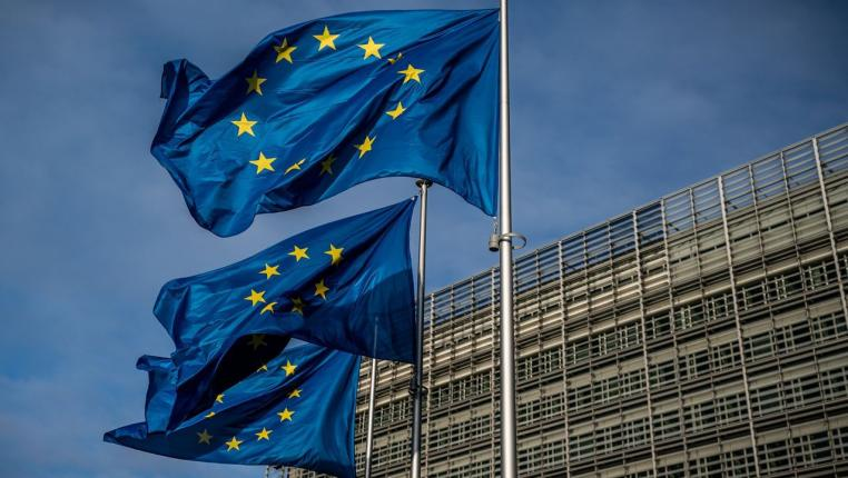 EU rejects Arce allegations about the alleged